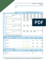 Estabilidad de Taludes Sample Report