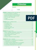 04_ciencias_6ano1.pdf
