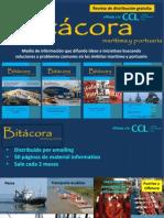 Presentacion Bitacora Mar