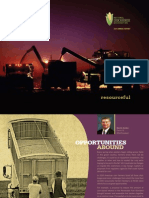 NCGA Annual Report 2014