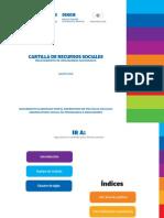 cartilla_de_recursos_sociales_22-9.pdf