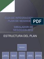 GUIA Plan de N