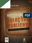 Historia Rp