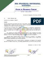 Carta Carlos  Li.docx
