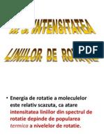 Prezentare spectroscopie 8a