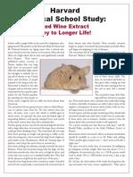 HarvardStudy.pdf