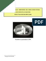 Semi_cond.pdf