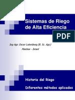 aspercion 1.pdf