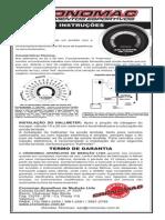 Manual_Hallmeter.pdf