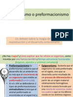 Epigenetismo_o_preformacionismo.ppt