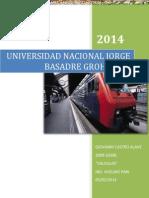 Manual Mecanica Automotriz Valvulas Descripcion General