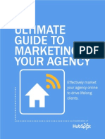 Ultimate Guide to Marketing Your Agency-01