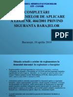 Regulament Atestare Experti Evaluare Ehem Apr 10