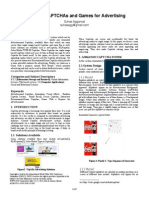 YoCaptcha PDF