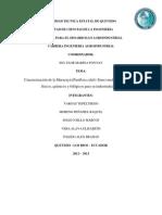 proyecto maracuya y caracteristicas fisico quimicas.docx