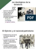 Dictadura de Franco.pptx