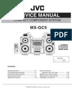 JVCV-CAMXGC5.pdf