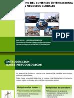 Tema 2 Derecho Comercio Internac Peralta