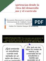 Las_competencias_desde_la_perspectiva_del_desarrollo_humano_y_el_currÃ-culo.pdf