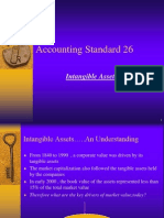 Accounting Standard 26.ppt