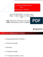 fdi_2013_opt_tool (1)
