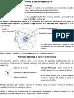 Mod_Q1_Conteudos - Elementos Químicos