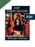 Tradicion y Revelacion