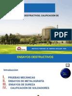 CSEN-ED - 2014-v1.pdf