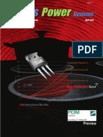 889bsp1204.pdf
