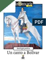 Un Canto a Bolivar.pdf