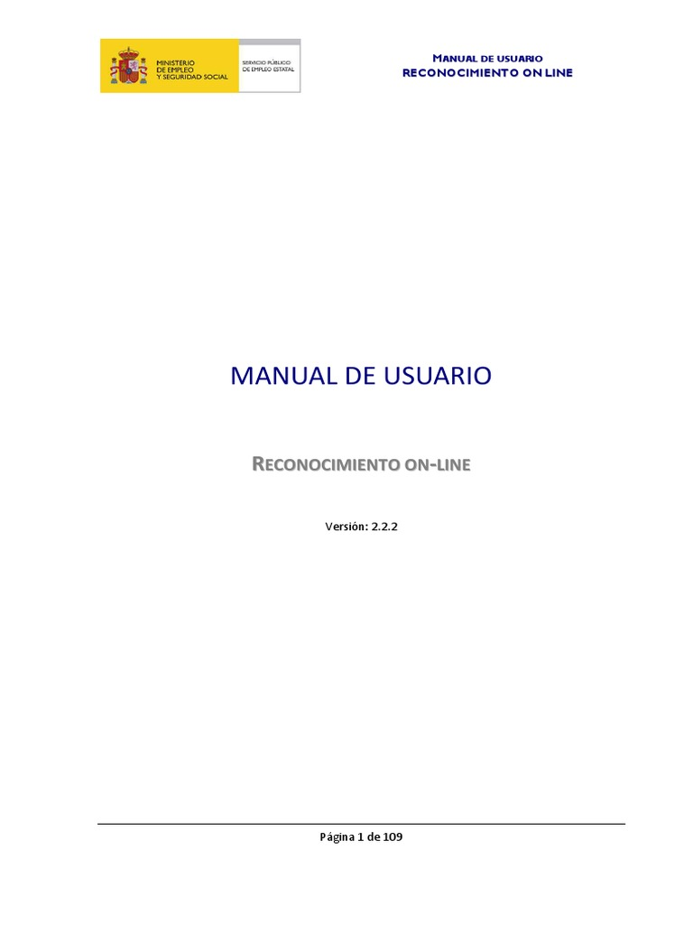 Manual Usuario OLI