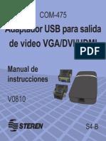 COM-475-instr.pdf