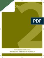 DYDCT-03-Accss.pdf