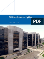 Marcos Rigidos