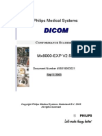 MX8000 VER 2.5 DICOM.pdf