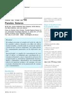P24_p33 - FABRICACION DE PANELES SOLARES.pdf