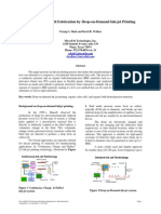 solarcells_IMAPS_2004.pdf