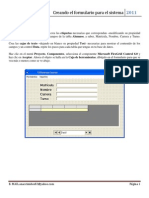 creacion_de_formulario_y_reporte_en_visual_basic_prt2.pdf