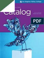 LAVC_Catalog_2014-2015