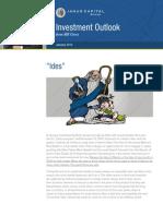 TL-Bill Gross Investment Outlook_Jan 2015_exp 1.30.16FINAL
