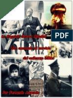 Trabajo História Economica Ll Guerra Mundial (Fernando Acevedo)