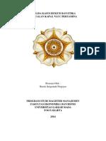 Kasus VLCC.docx