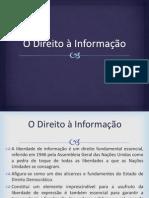 direito à informação.pptx