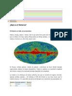 Astronomía Educativa.docx