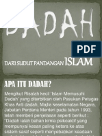dadah2011-130626110325-phpapp02