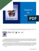 ii_sihtp_caderno_de_resumos.pdf