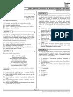 agentedefiscalizaodetrnsitoetransportestipo1