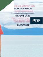 modaclubpv15.pdf