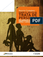 Reporte Ciudadano RHG WEB 15Mar2014