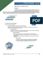 P03-Déterminer lorientation technologique.pdf